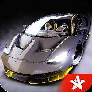 Real Turbo Racing Online PC (Windows / MAC)