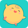 Game Pop The SimSimi APK for Kindle
