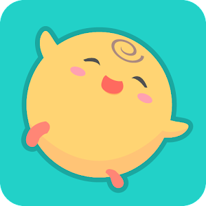 Pop The SimSimi Icon