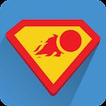 Pinball Hero Icon