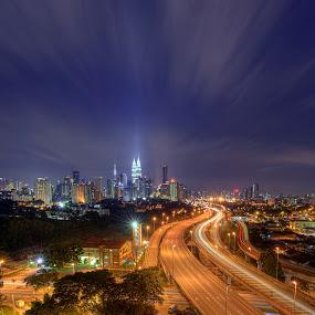 This is Kuala Lumpur.jpg