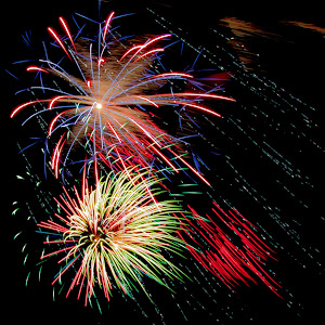 Ron Meyers_Salina Fireworks-10.jpg