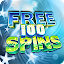 Download Android Game Casino™ for Samsung