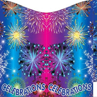 CELEBRATIONS BOUNCY CASTLE FOR HIRE
