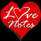 Download Ecards & Love Notes Messenger APK on PC
