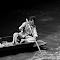 bangkok_pixoto-1-2.jpg