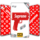 Wallpaper for Supreme Fan Ringtone Hyperbeat free