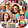 App Picture Collage Maker & Editor apk for kindle fire