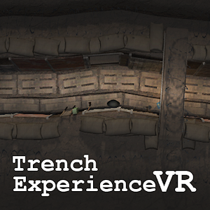 Trench Experience VR for Android