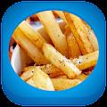 Potato Recipes in Hindi (Aloo) APK for Bluestacks