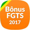 App Bônus FGTS 2017 APK for Windows Phone