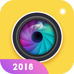 Camera HD - Professional Camera For PC (Windows & MAC)