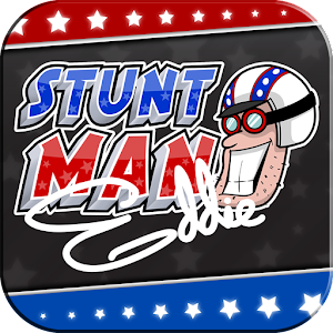 Stuntman Eddie Daredevil Biker Hacks and cheats