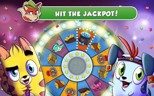 Prize Claw 2 screenshot 18