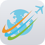 Altayyar Flights Hotels Cars 3.1.16 Apk
