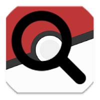 PokeMap - RealTime PokeRadar For PC (Windows And Mac)