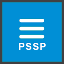 PSSP School Monitoring