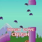 Trash Dove Crush APK Descargar