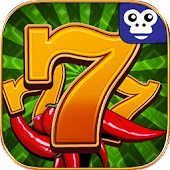 Download Mexican Power Free Slots APK on PC