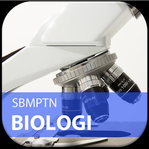 Latihan SBMPTN - Biologi (app)