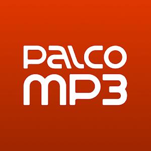 Palco MP3 Online PC (Windows / MAC)