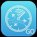 Go Live Radar Map PRO