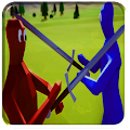 App Tips Of Totally Accurate Battle Simulator APK for Kindle