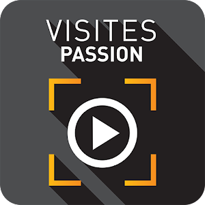 Visites Passion - PLAY