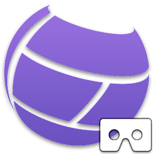 Download Sphere Toon for Cardboard For PC Windows and Mac