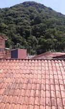 Sobrado residencial à venda, Itaóca, Mongaguá. - Itaóca+venda+São Paulo+Mongaguá