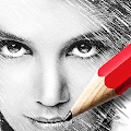 Sketch Guru - photo editor APK Descargar