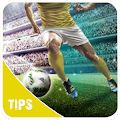 TIPS For FIFA Mobile Soccer APK for Lenovo