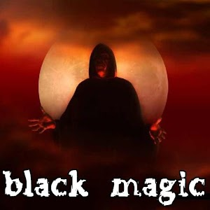 Black Magic : ???? ????
