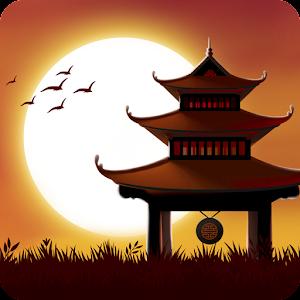 Meditation & Relaxation Music: Calm Sleep Sounds Online PC (Windows / MAC)