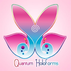Quantum Holoforms For PC / Windows 7/8/10 / Mac – Free Download
