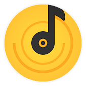 Free Musiclix - Free Music Player Mp3, Audio Player APK for Windows 8