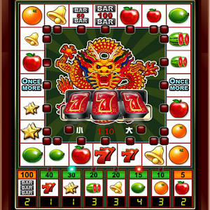 free online casino slot games for fun 300 gaming pc