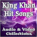 King Khan Hit Songs APK baixar