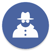 Download Full Profile Stalkers For Facebook 10.1 APK