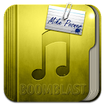 Mike Posner Ibiza 2016 Songs APK Image