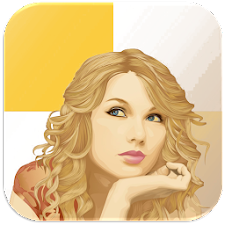 Taylor Swift Piano Tiles 2