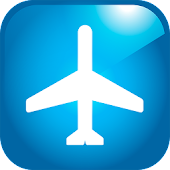 Download Cheap Flights APK to PC