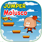 Jumper Molusca APK for Ubuntu