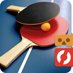 Ping Pong VR 1.3.3