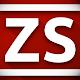 Zombie Gore FPS