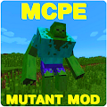 App Mutant Mod For Minecraft apk for kindle fire
