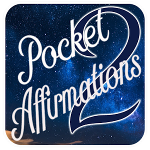 Pocket Affirmations 2 For PC (Windows & MAC)