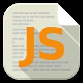 JavaScript Blocklify (alpha) APK for Ubuntu