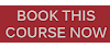 Health & Safety courses in London from London Training Centre
