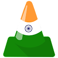 App Indian VLC Player APK for Kindle